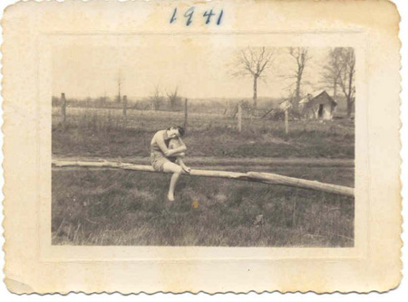dolly1941